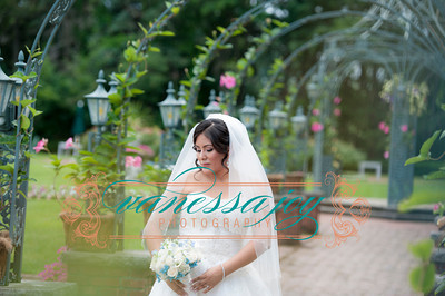 married0154