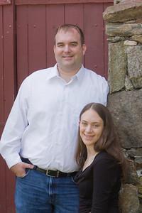 Rebecca & Mike Fischer Williams Photo0022