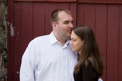 Rebecca & Mike Fischer Williams Photo0012