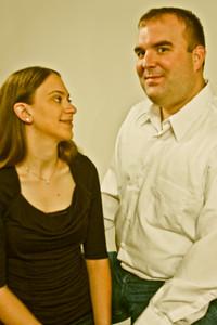 Rebecca & Mike Fischer Williams Photo0011