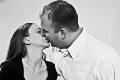 Rebecca & Mike Fischer Williams Photo0003