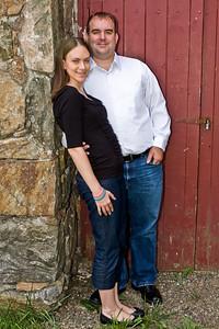 Rebecca & Mike Fischer Williams Photo0014