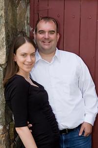 Rebecca & Mike Fischer Williams Photo0013