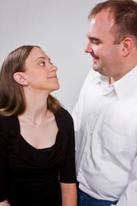 Rebecca & Mike Fischer Williams Photo0005
