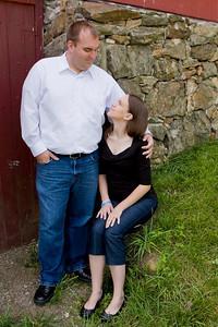Rebecca & Mike Fischer Williams Photo0019