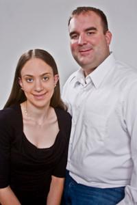 Rebecca & Mike Fischer Williams Photo0002