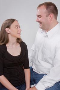Rebecca & Mike Fischer Williams Photo0009