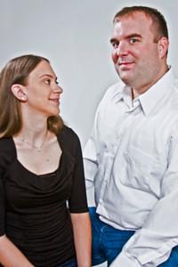 Rebecca & Mike Fischer Williams Photo0010
