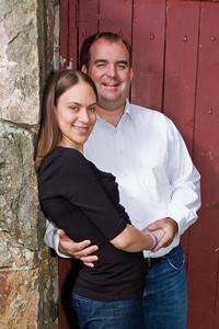 Rebecca & Mike Fischer Williams Photo0018