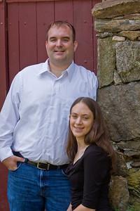 Rebecca & Mike Fischer Williams Photo0021