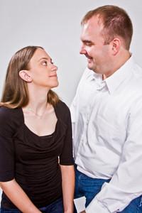 Rebecca & Mike Fischer Williams Photo0006
