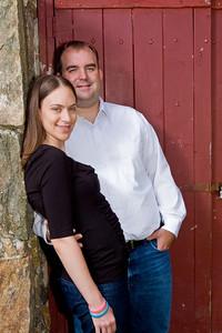 Rebecca & Mike Fischer Williams Photo0017