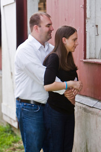 Rebecca & Mike Fischer Williams Photo0024