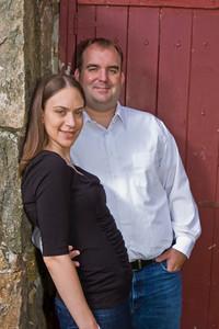 Rebecca & Mike Fischer Williams Photo0016