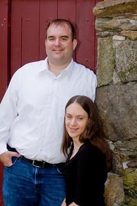 Rebecca & Mike Fischer Williams Photo0020