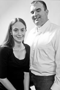 Rebecca & Mike Fischer Williams Photo0001