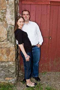 Rebecca & Mike Fischer Williams Photo0015