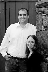 Rebecca & Mike Fischer Williams Photo0023
