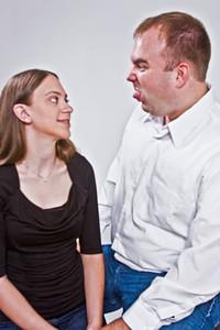 Rebecca & Mike Fischer Williams Photo0008