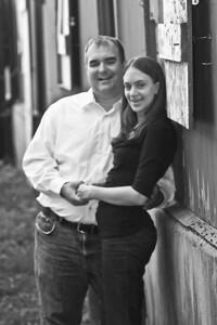 Rebecca & Mike Fischer Williams Photo0025