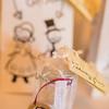 AOJOPhotography (Raleigh, NC Wedding Photographer)-8