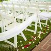 AOJOPhotography (Raleigh, NC Wedding Photographer)-1