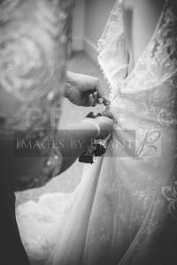 yelm_wedding_photographer_Kealy_0153_D75_7967