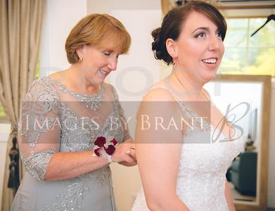 yelm_wedding_photographer_Kealy_0156_D75_7977
