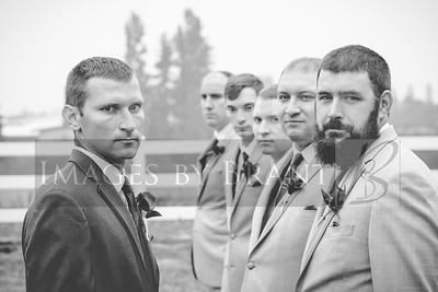 yelm_wedding_photographer_Kealy_0137_DS8_9645