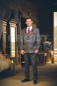 yelm_wedding_photographer_Kealy_0116_DS8_9505