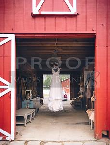 yelm_wedding_photographer_Kealy_0036_D75_7878