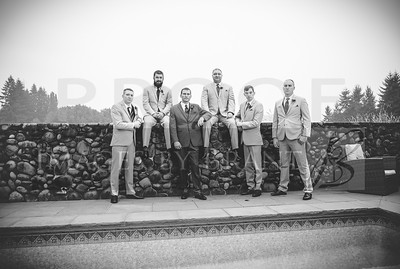 yelm_wedding_photographer_Kealy_0125_DS8_9618