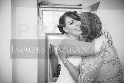 yelm_wedding_photographer_Kealy_0157_D75_7984
