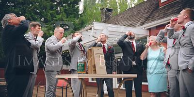yelm_wedding_photographer_Kealy_0106_D75_7952