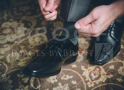 yelm_wedding_photographer_Kealy_0056_DS8_9288
