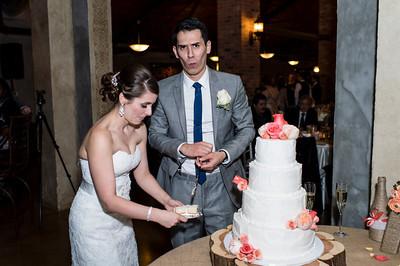 11-CakeCutting-RIA-3525