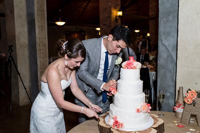 11-CakeCutting-RIA-3523