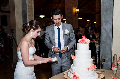 11-CakeCutting-RIA-3526