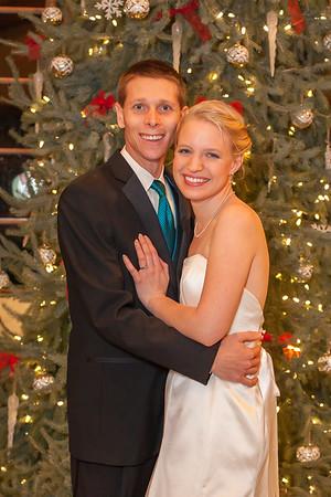 Bethany & Matt Hi Res
