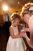 Reception Photos : Sample reception photos from 5 different weddings (ambient and artificial light)