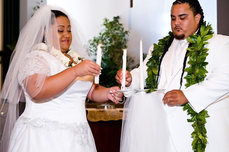 carson civic center wedding photographer