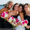 2012_Wedding-00593