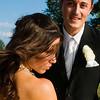 2012_Wedding-00588