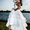 2012_Wedding-00573-3