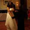 016-Bride Dancing to Happy pt 1