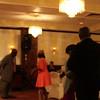 018-Best Man Dancing pt 1