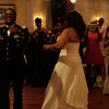 004-End of First Dance
