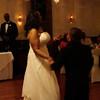 017-Bride Dancing to Happy pt 2
