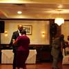 019-Best Man Dancing pt 2