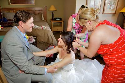 Shala and Andy Goehl Wedding Proof Site